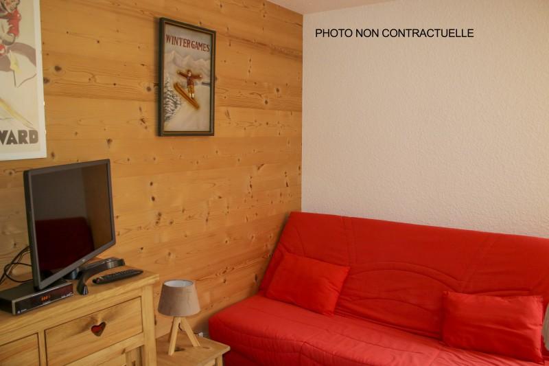 roc-rouge-302-saint-fran-ois-longchamp-tourisme-6-2-16301