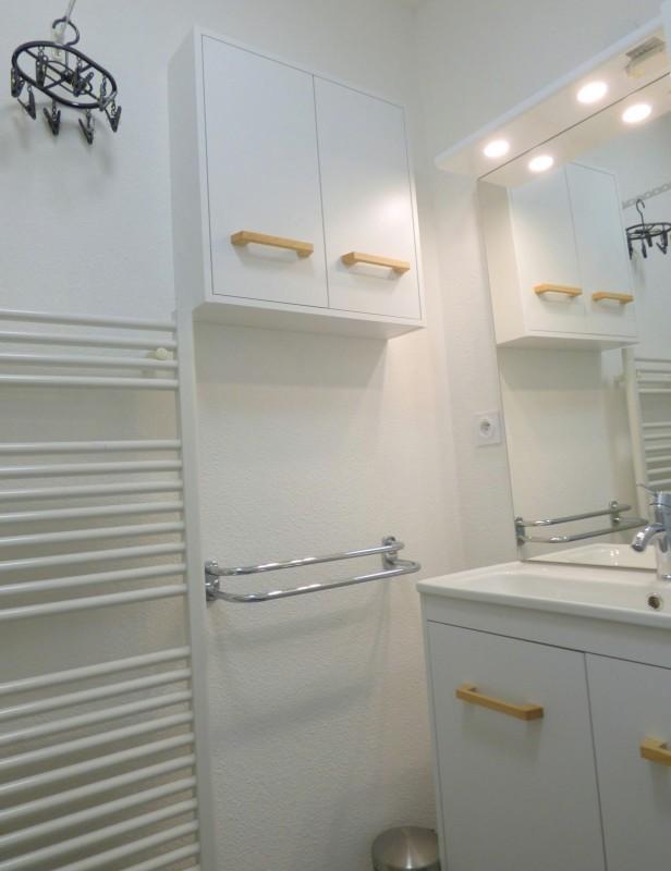 salle-de-bains-2-7901