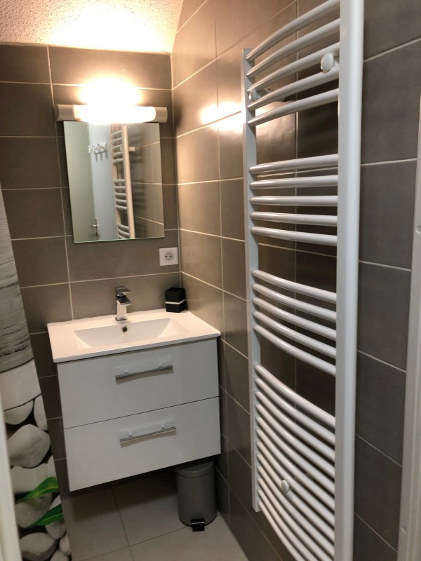 salle-de-bains-7767