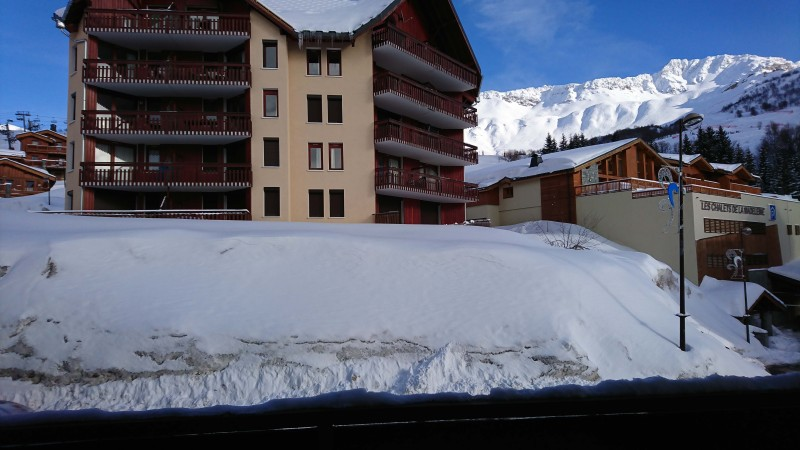 vue-balcon-1-3582