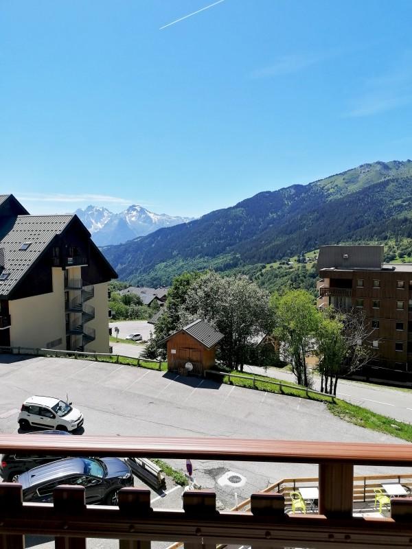vue-balcon-11904