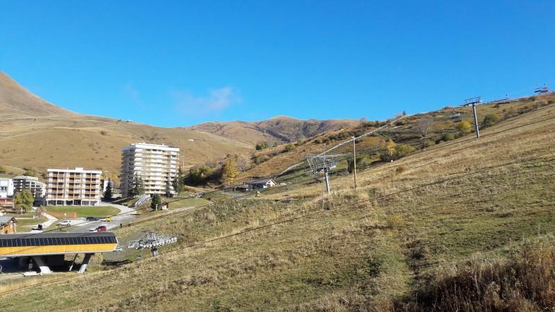 vue-balcon-2715