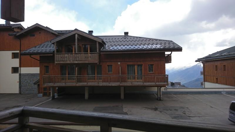 vue-balcon-2885