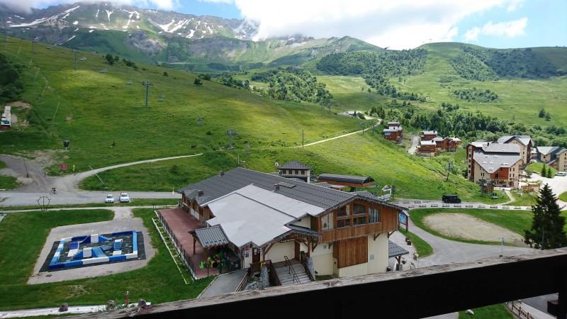 vue-balcon-ete-3862