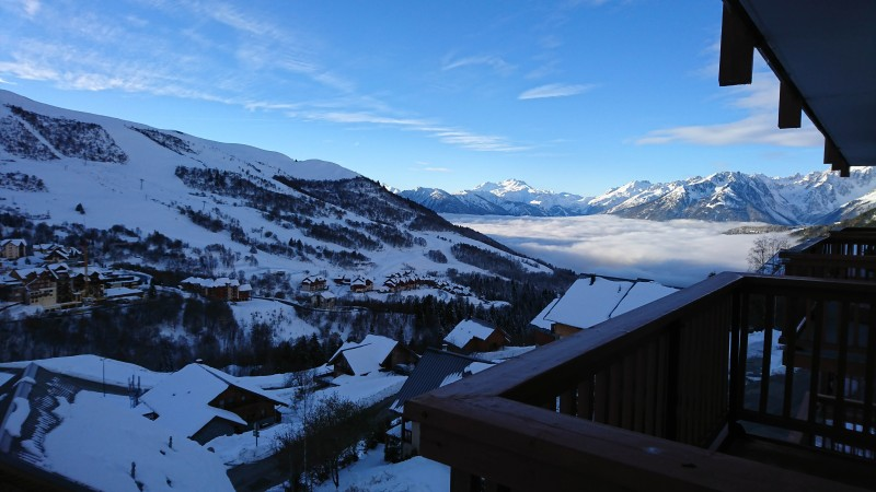 vue-balcon-hiver-vallee-2742