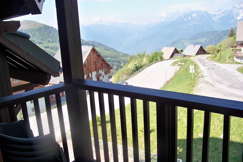 vue-balcon-sud-2929